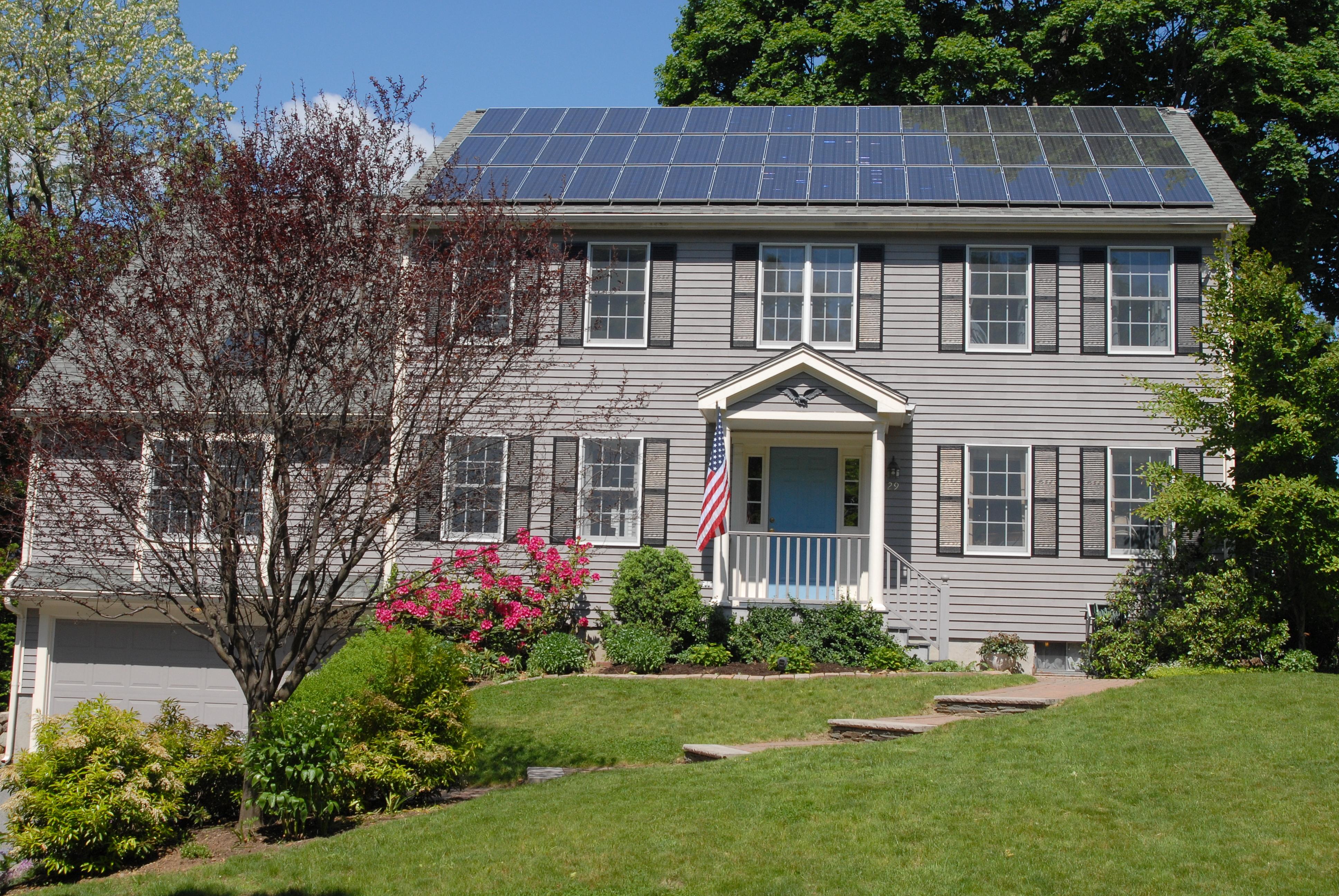 Solceller och solkraft - Solcellsladdare e6c3b3c981444