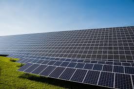 Solceller och solcellsladdare - vi reder ut termerna! - Solcellsladdare eb18c502bc33b